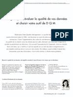 1_Gille_pour_evaluer_la_qualité_de_vos_données
