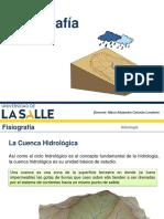 2. Fisiografía.pdf