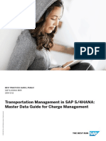B5 - TM_in_SAPS4HANA_MasterDataGuide_ChargeManagement
