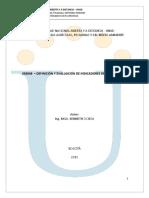 Modulo_Definicion_y_Evaluacion_de_Indicadores_de_Ecoeficiencia
