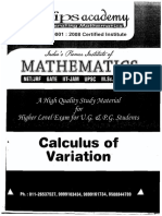 Dips-CalculusOfVariation-PrintedNotes-57pagess