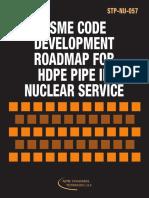 33979.pdf