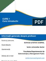 CURS 1 EPSIP_Curs introductiv