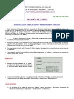 MFI - Sesión 04  -  TEORIA   CBPF (3)