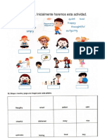 English activity-pdf