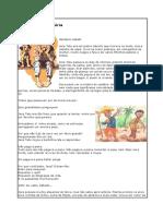 Monteiro Lobato Ideias Do Jeca Tatu