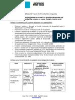 GUÍA PARA ALCALDES - ALCALDESAS DISCAPACIDAD