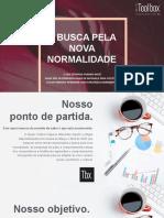 A busca pela Nova Normalidade-Aprendizados vol.1.pdf
