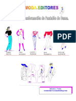 pantalonestpd1t_26b[1][1]