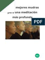 Los-11-mejores-mudras-para-una-meditación-más-profunda.pdf