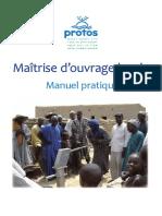 5.mdo_manuel_pratique_fr.pdf