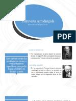 Entrevista Semidirigida.pptx