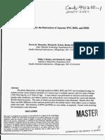 Ti-Pure R-902+_Gautam Dyes & Chemicals | Titanium Dioxide