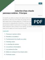 www-picbleu-fr-page-chauffage-et-production-d-eau-chaude-panneaux-solaires-principes.pdf