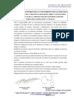 Resolución 260.20 Protocolo para concurrencia de abogados.pdf