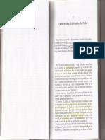 Ficha 05_b_ForclusionNP_Tendlarz