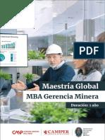 maestria-mba-gerencia-minera.pdf
