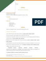 SUFFIXES .pdf