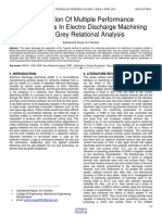 Optimization-Of-Multiple-Performance-Characteristics-In-Electro-Discharge-Machining-Using-Grey-Relational-Analysis (1).pdf
