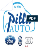 logo Pilla auto_FB