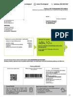 9706402000_FES_00024.pdf