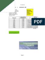 Taller Analisis de Datos