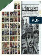 Adamovsky Ezequiel_Anticapitalismo Para Principiantes