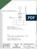 R13E403-I100000-STDCA02-0000-001-03