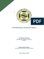 O_Galo_de_Barcelos._do_Mito_do_Simbolo_d.pdf