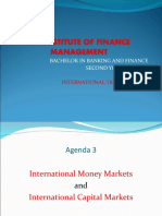 3 BF 732 INT. MONEY AND CAPITAL MARKETS-2 - Copy.ppt