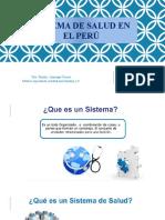 Sistema de Salud en el Perú.pptx