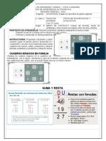 MATEMÀTICAS GUIA 4 profundizaciòn grado 2 (1).docx