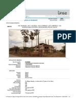 07.-INFORME-TE016703-LOTE-TERRENO-Y-EDIFICACION-MILAGRO