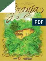 la_granja_manual_em_portugues_do_brasil_124752