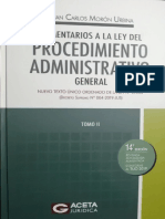 Comentarios_a_la_ley_del_PAG_TUO_DS_004-2019-JUS_Tomo_II_Mor_n_841p.pdf