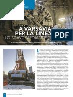 262.pdf