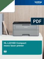 HL-L2310D_Datasheet