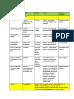 Profundización Sistema Endocrino