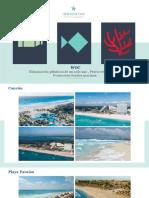 Presentación Personal Iberostar WOC enero 2020 (3).pptx