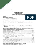 NTE6240_NTEElectronics