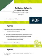 Do it better- Saúde Infantil 2020.pptx