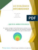 modelo ecologico (2)