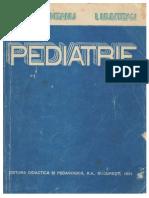 Pediatrie-vol-1