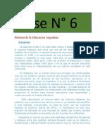 Clase_N_6_HISTORIA_DE_LA_EDUCACION_ARGENTINA