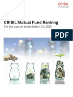 CRISIL-Mutual-Fund-Ranking-March-2020