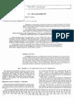 Cestau - AEU Vol. 71 (1985)
