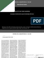 BIBLIOGRAFIA_BRUTALISMO_Y_FORMALISMO.pdf