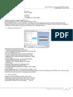 Design horizontal pressure vessel -2.pdf