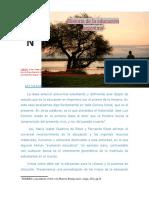 MOREYRA JUAN PABLO -FILOSOFIA -  Clase_N_3_HISTORIA DE LA EDUCACION ARGENTINA