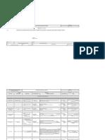 plan medicion inspeccion ensayos.xlsx